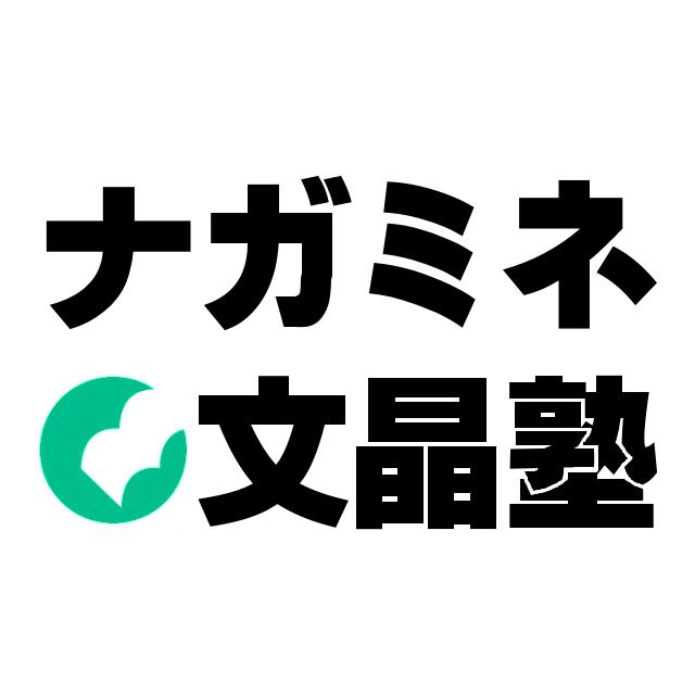 ナガミネ文晶塾 企画書徹底ブラッシュアップ(プラチナコース)