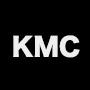 KMCプラチナコース