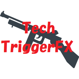 テクトリガーFX