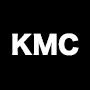 KMC~Automatic Corse~