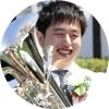 鴇田金管奏法教室online
