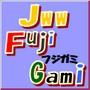 D-car010jw図面・図形・画(スズキ-ハスラ-X)