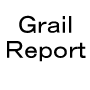 The Grail Report【月額会員】