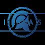 iroas(Zoom説明会専用)