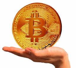仮想通貨虎の巻