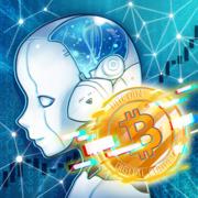 仮想通貨価格予想AIビッツ(BITS)シグナル配信