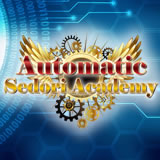 AutomaticSedoriAcademy