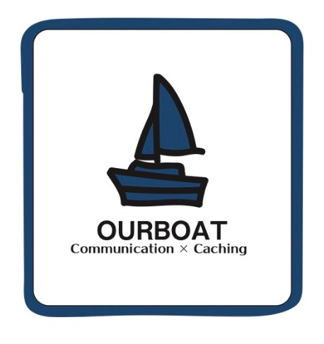 OURBOAT EDUCATION PROGRAM 2期生