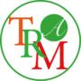 TRMアカデミー
