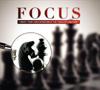 集中力やる気CD(雨音):20分でやる気が湧く!集中力が長〜く続く!仕事・勉強・家事・運動にフォーカスCD(Focus CD)★試聴可