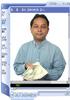 ★初心者でも稼げる★2,121万円稼いだ山本寛太朗の秘密のアフィリエイトセミナーDVD配送版