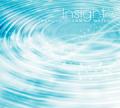 ヒーリング瞑想CD(波音):たった24分で熟睡・元気回復・メンタルブロック解放!インサイトCD(Insight CD)★試聴可