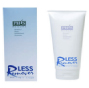 PHIS(フィス)レスリムーバー〜肌に優しい強力除毛剤