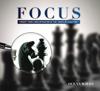 集中力やる気CD(波音):20分でやる気が湧く!集中力が長〜く続く!仕事・勉強・家事・運動にフォーカスCD(Focus CD)★試聴可