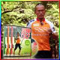 """兼子ただしの""""伸びランニング"""" 〜走れば走るほど柔軟性が高まるランニング〜"""