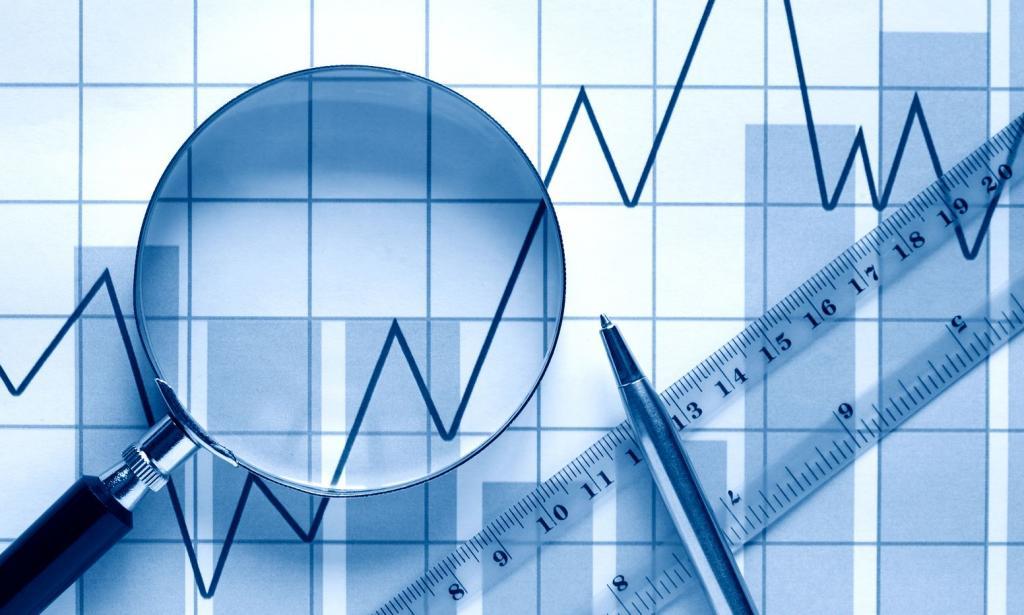 Stock-Measure