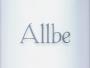 Allbe美白クリーム単品